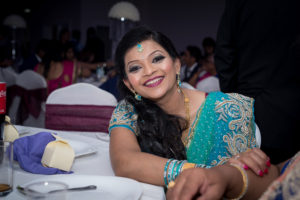 WEDDING AND EVENT PHOTOGRAPHER IN BIRMINGHAM